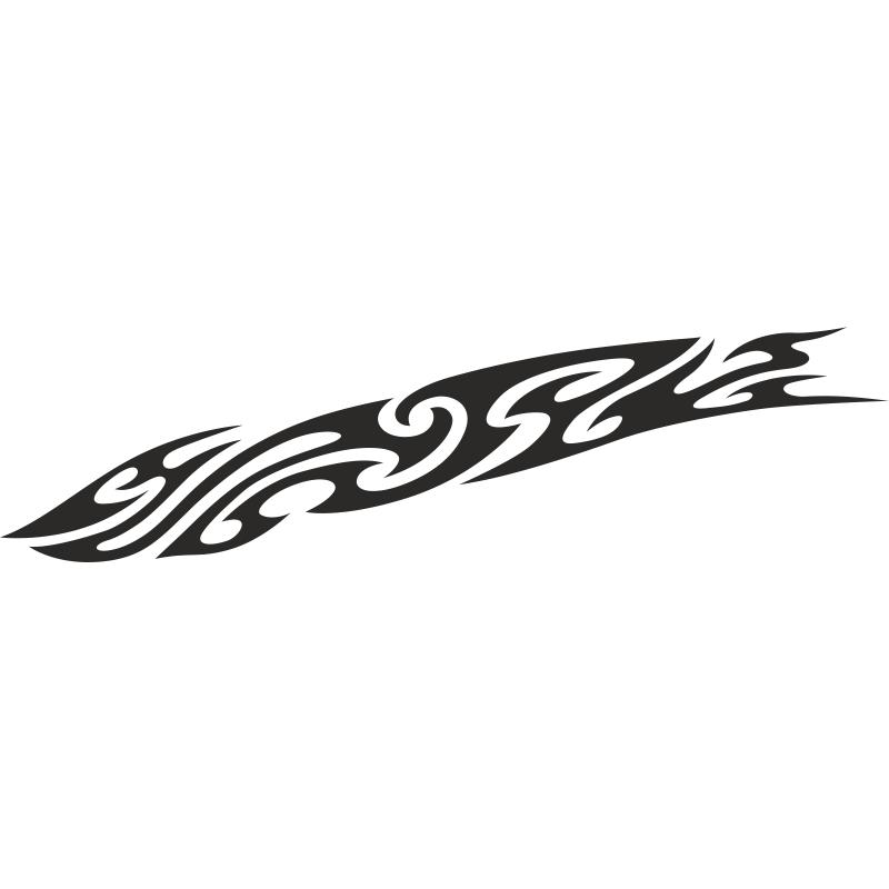 картинки на ножах в векторе скд представляет собой