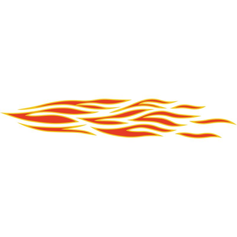 Огонь картинки винил