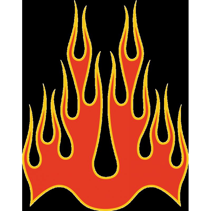 картинки лепесток огня это мясное