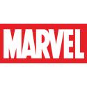 Логотип Marvel - Марвел