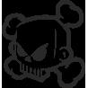 Логотип Ken Block - Кен Блок