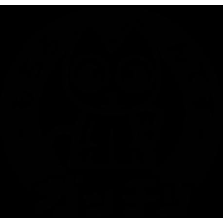 Кот Манеки Неко. Японский символ удачи