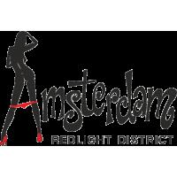 Amsterdam - Амстердам
