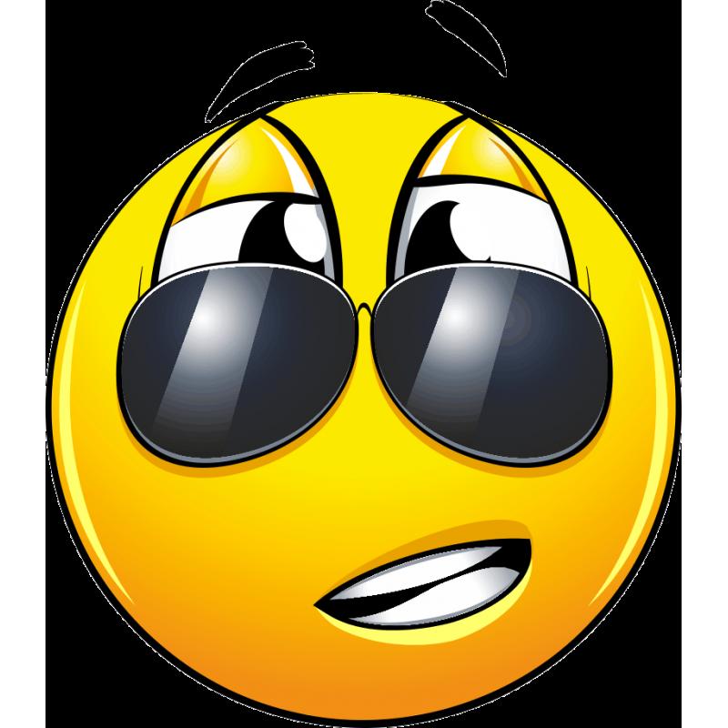 любых картинки смайлы на аватарку прикольные замороженного