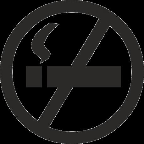 Знак заниматься сексом запрещено