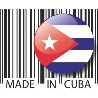 Сделано на Кубе Made in Cuba