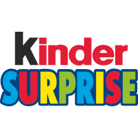Киндер Сюрприз - Kinder Surprise