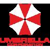 Umbrella Corporation - Корпорация Амбрелла