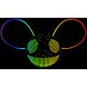 Группа Deadmau5