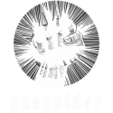 Gazgolder - Газгольдер