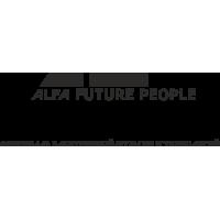 AFP Alfa Future People - фестиваль электронной музыки и технологий