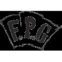 F.P.G - Fair Play Gang