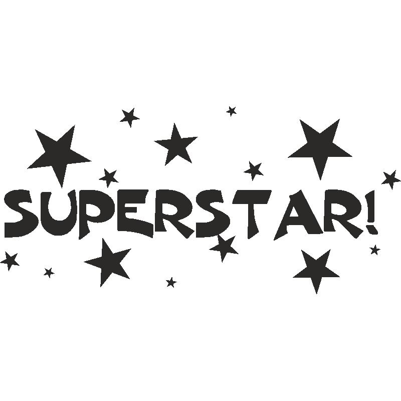 Картинки со словом звезда, надписью