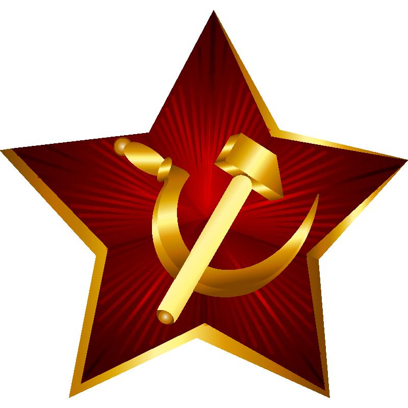Картинки звезды ко дню победы