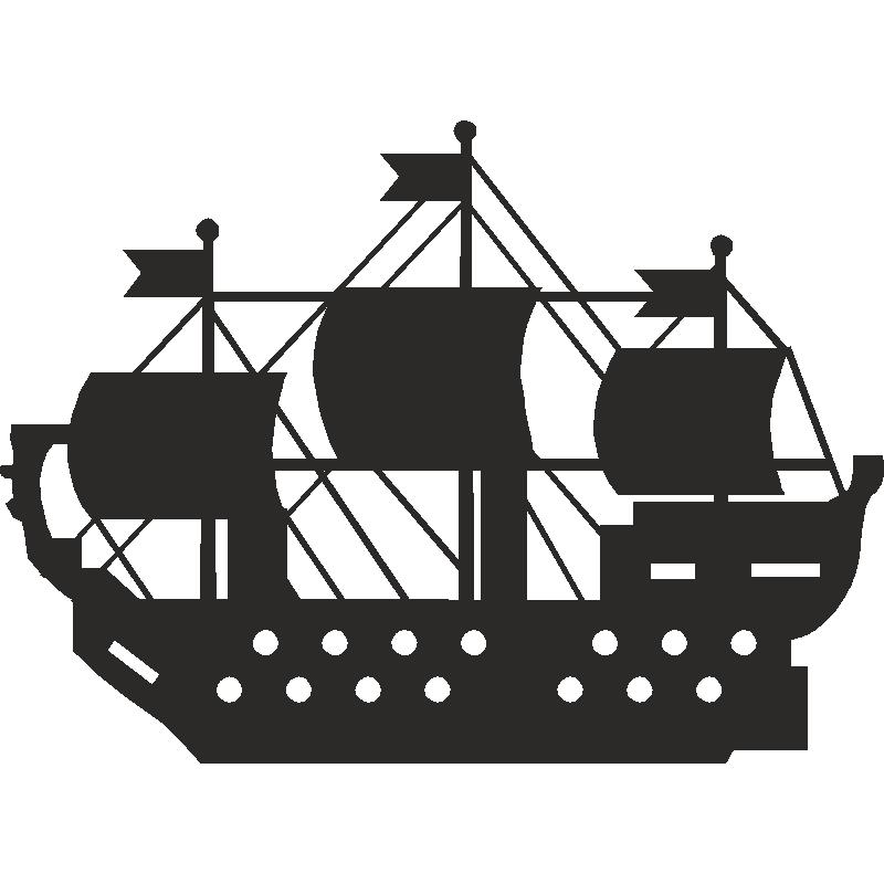 картинки символы санкт петербурга сосновом