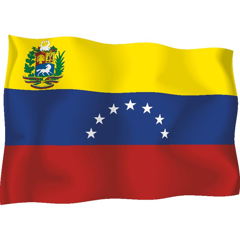 Картинки латинского флага сел