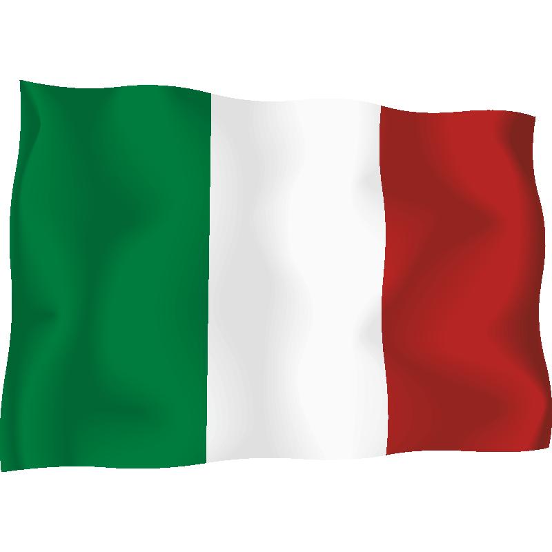 Итальянские дизайнерские костюмы для мужчин фото этому событию