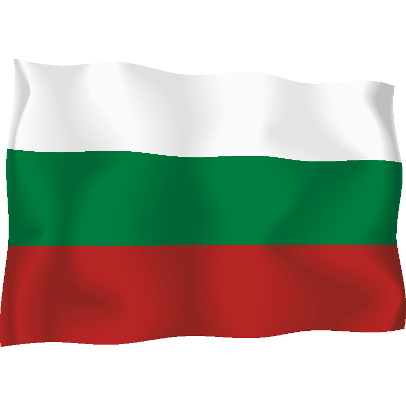 гарнитур флаг болгарии картинка под иловайском