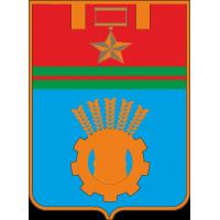 Герб города Волгоград