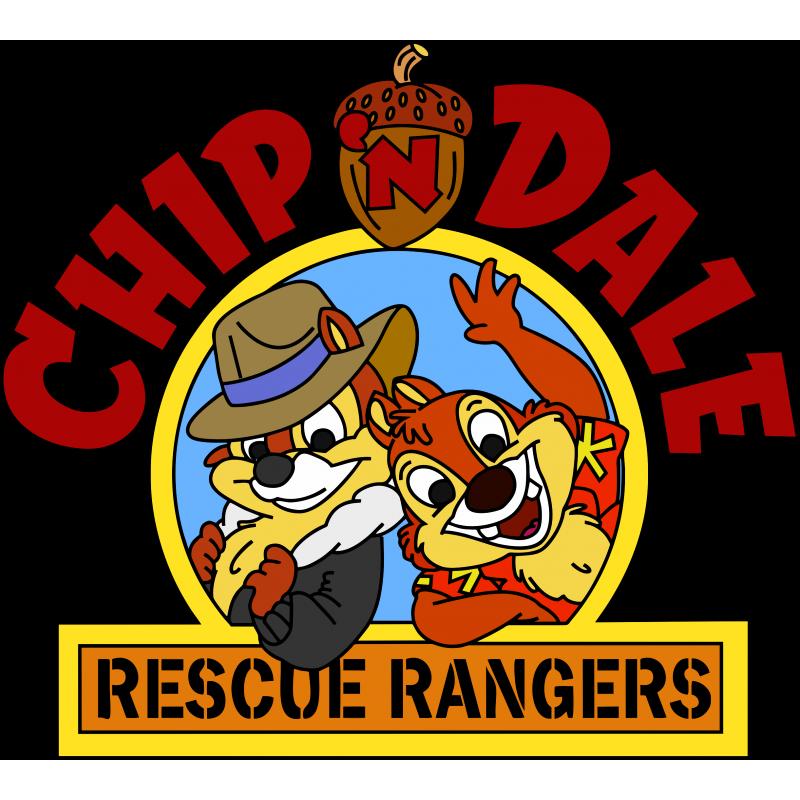 Флажки с логотипом фото время следующего