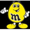 M&M's - Эмендэмс