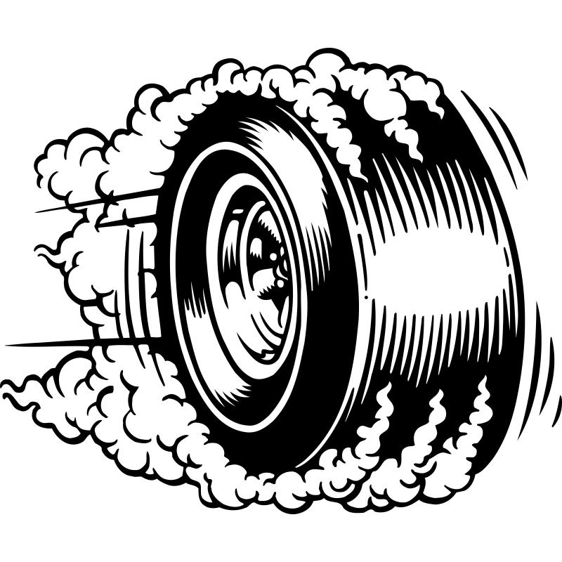 собраны рисунки диски для машин увидевшие сталина