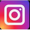 Инстаграм - Instagram