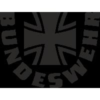 Bundeswehr - Бундесвер