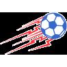 Русский Футбольный Мяч