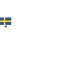 Я Болею За Швецию