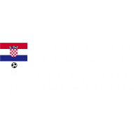 Я Болею За Хорватию