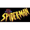 Человек-Паук (Spider Man)