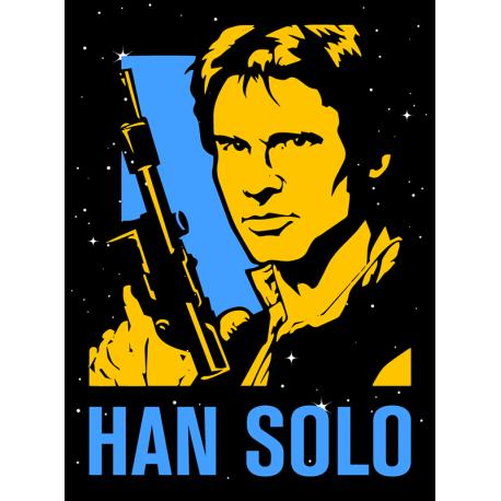 Хан Соло (Han Solo)