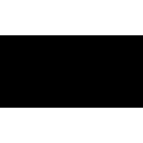 Лого Хан Соло (Solo) Звездные Войны (Star Wars)
