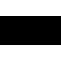 Винтажный Лого Звездные Войны (Star Wars)