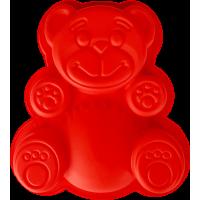 Желейный Медведь Валера
