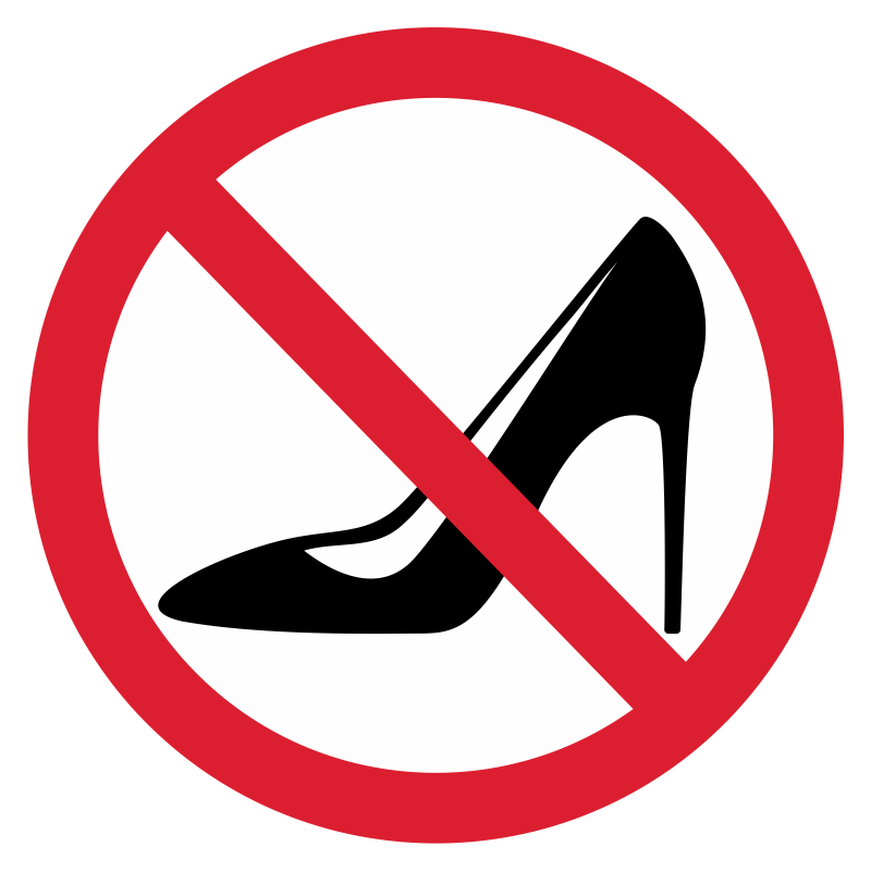 Запрещенные картинки