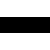Логотип Noize Mc (Нойз Эмси)