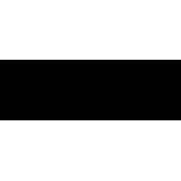 Логотип Группы Анакондаз (Anacondaz)