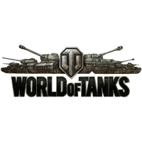 World of Tanks - WOT