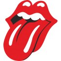 Rolling Stones - Роллинг Стоунс