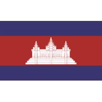 Наклейка с флагом россии для диджиай mavik стартовая площадка spark в наличии