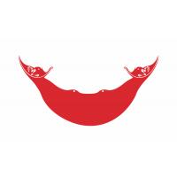 Флаг Острова Пасхи