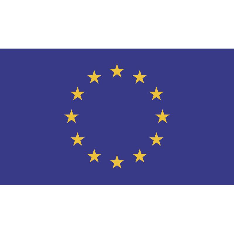 составляющие картинки значок европы бирюзы