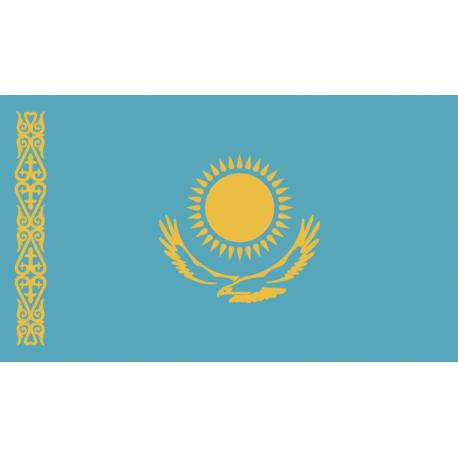 Защитная наклейка с флагом россии mavik дешево купить очки виртуальной реальности к селфидрону phantom