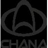 CHANA - Чана