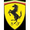 Ferrari - Феррари