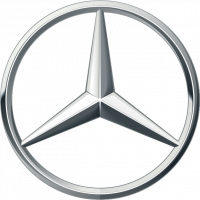 Mercedes Benz - Звезда Мерседес Бенц