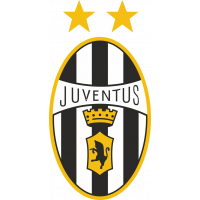 Логотип Juventus - Ювентус