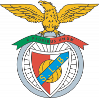 Логотип SL Benfica - Бенфика
